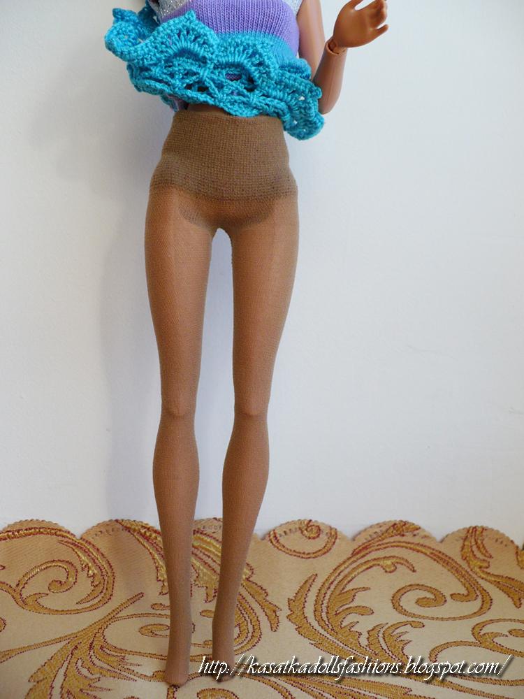 рилично одетая юбка: