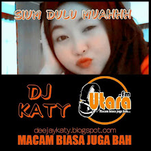 IT'S ME ~ DJ KATY