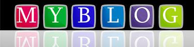Seguros para bloggers
