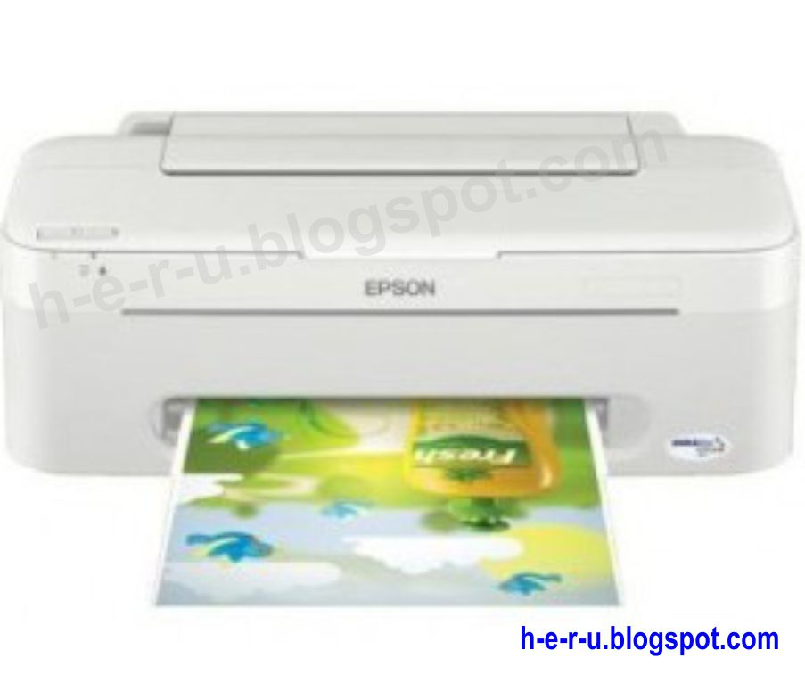 Epson Me 340 Driver Scanner