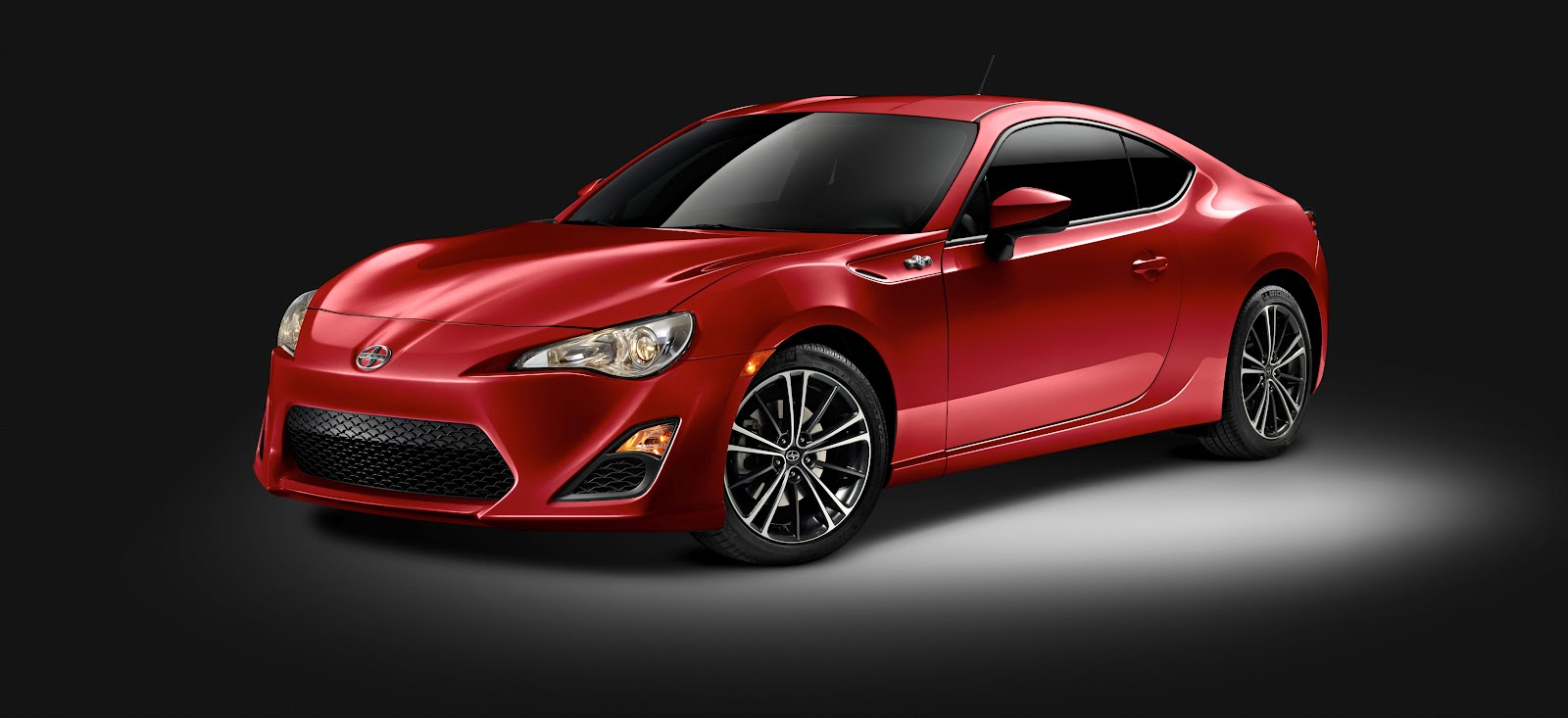 rice toyota scion 2013 scion frs in greensboro. Black Bedroom Furniture Sets. Home Design Ideas