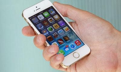 Hướng dẫn cách phát Wifi trên iPhone
