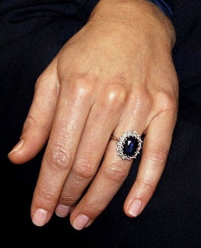 pictures of princess diana wedding ring. princess diana wedding ring.
