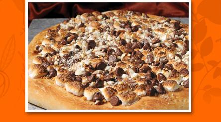how to prepare frozen pizza dough