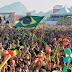 A ruína dos brasileiros por crerem em mitos - Cezar Scholze
