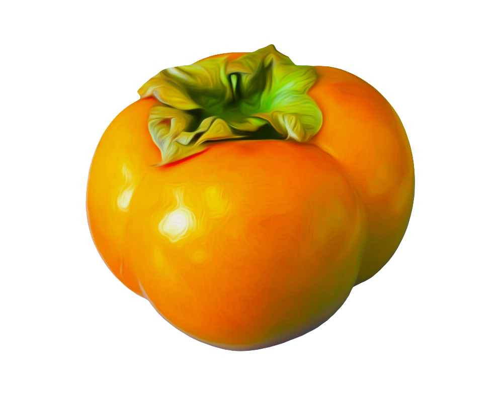 A nice Persimmon