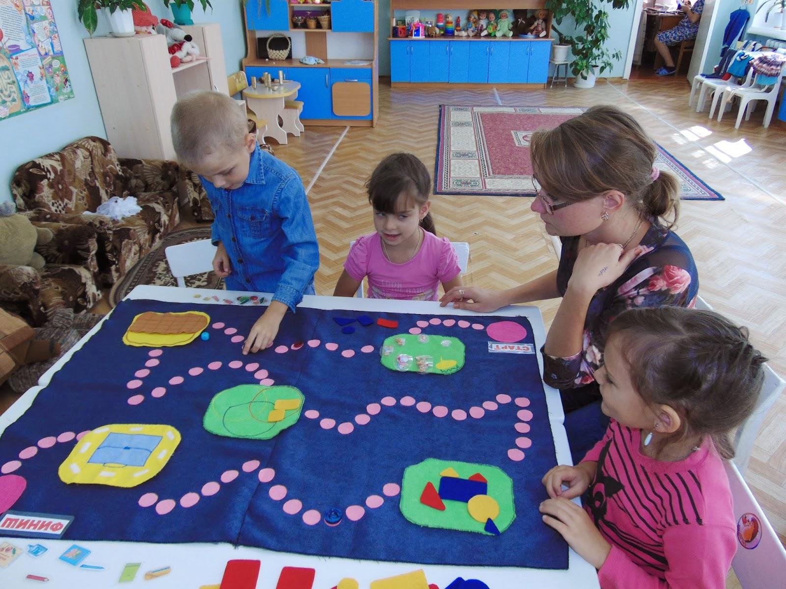подвижные игры со схемой для детей окружающий мир