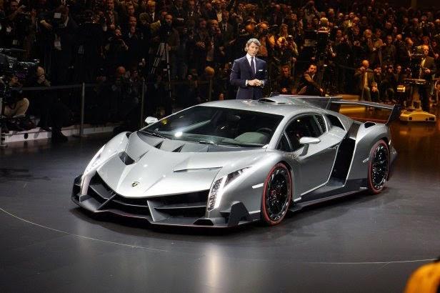 Lamborghini In Sri Lanka Car Image Idea
