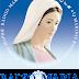 Radio Maria Cordoba AM 1150