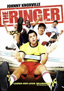 Watch The Ringer (2005) movie free online