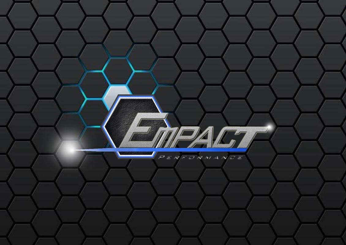 Empact Performance