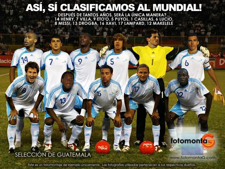 Llamado para fotos graciosas de Guatemala Page 3 Foros Guate - imagenes chistosas de guatemala