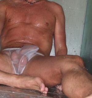 bi sexual group sex