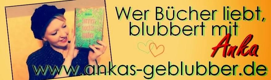 http://www.ankas-geblubber.de/