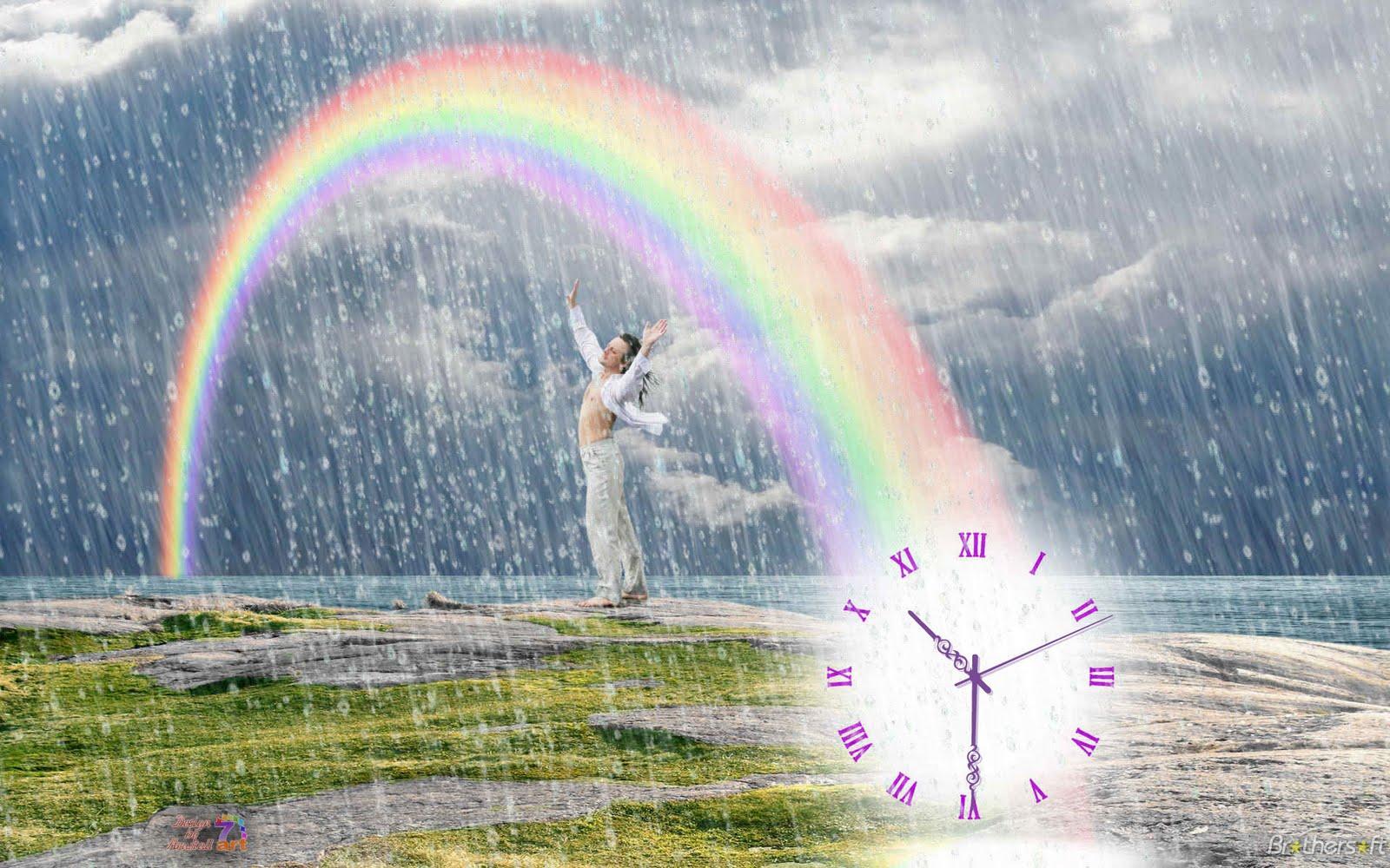 Похолодало, с ночи лупит дождь, не стеной, а обложной сыплет с неба нудно и неустанно