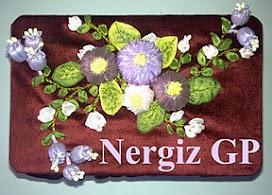 Nergiz GP