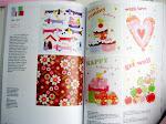 Print & Pattern 2 Book