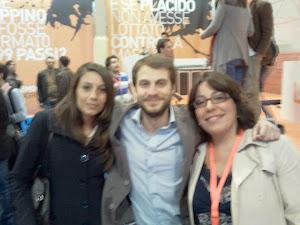 Congresso Nazionale Gd - Siena 23-25marzo2012