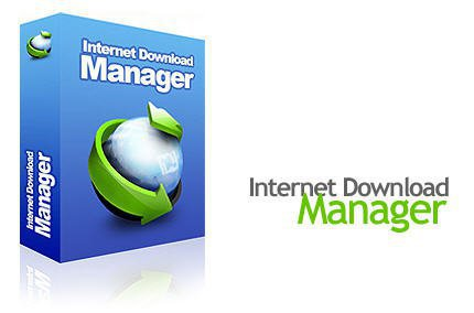 Download Internet Download Manager 6.07 Build 10
