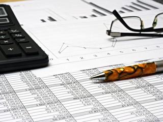 Questionário - simulação empresarial finanças