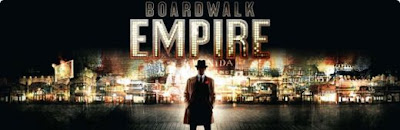 Boardwalk.Empire.S02E02.HDTV.XviD-ASAP