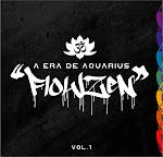 Flow Zen - Canções e atitudes