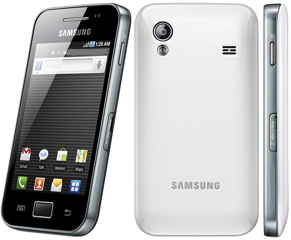Samsung Galaxy All Models Price List With Images ...