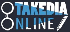 Otakedia Online