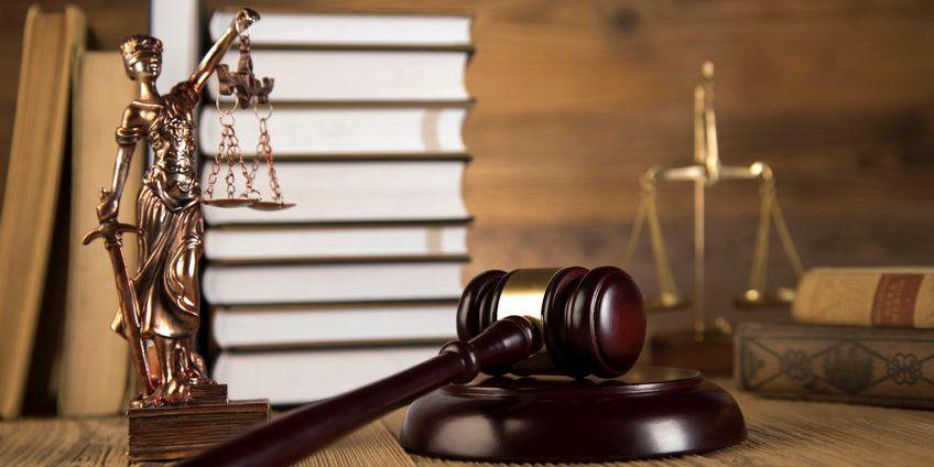 Blog o prawie. Porady prawne i nie tylko