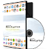 Free Download MiniLyrics 7.5.29 Multilanguage