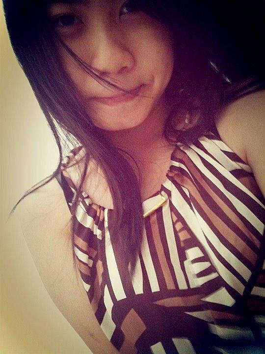 Amanda 阿曼达 - My Life , My World ♥ (: