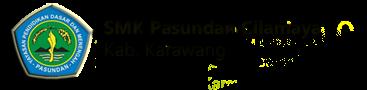 SMK Pasundan Cilamaya
