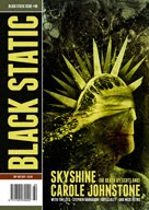 BUY BLACK STATIC #60