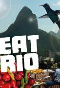 Tom's Rio (click)