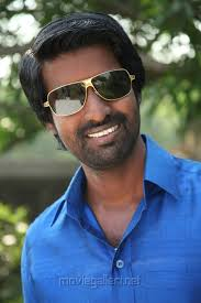 Parotta Soori Height - How Tall