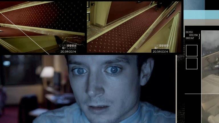 """Triler """"Pogrešan prozor"""" sa Elajdžom Vudom stiže od 30. oktobra u domaće bioskope"""