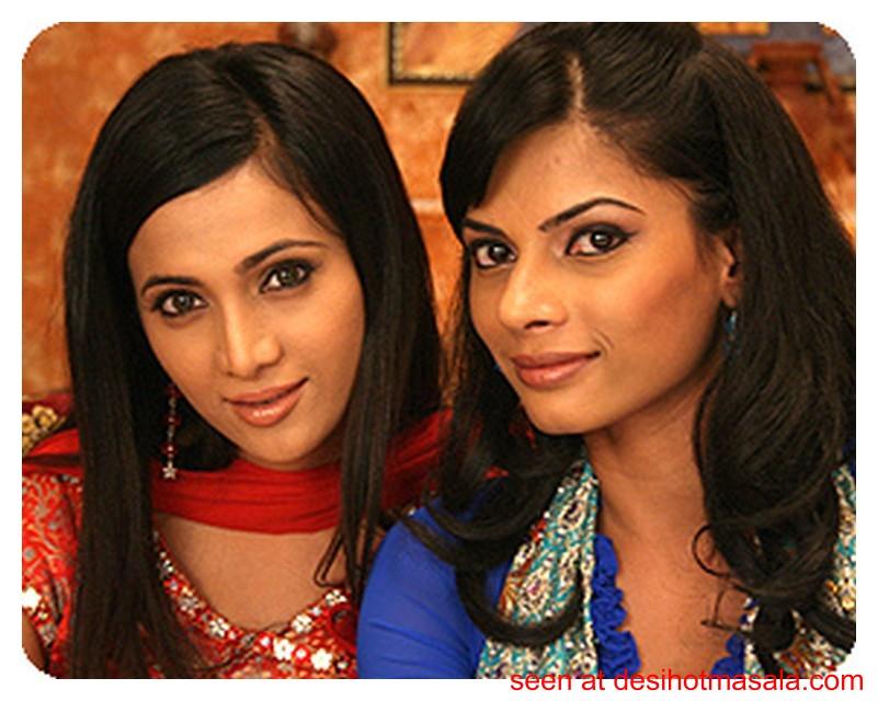 Star One Serial Dil Mil Gaye Episodes