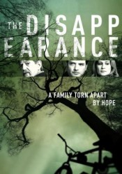 The Disappearance Temporada 1 audio español