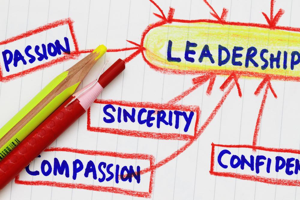 qualities of a good administrator pdf