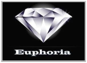 Proudly Euphoria Diamond