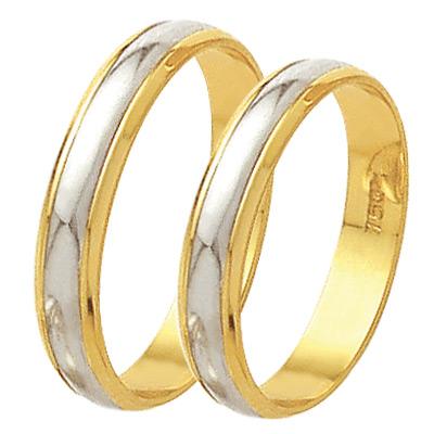 Casamento Bodas de Prata