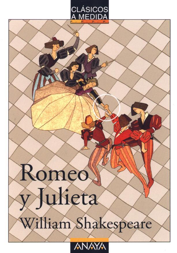 http://3.bp.blogspot.com/-fZyQ6ZyqNWc/T6LHxYUHJrI/AAAAAAAAAEo/L4Y90gHnn3k/s1600/Romeo+y+Julieta+%2528Anaya%2529.JPG