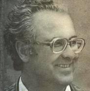 Сич Михайло Семенович