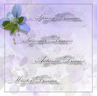 http://3.bp.blogspot.com/-f_-9a1Q8sHw/UTT4nzwzlhI/AAAAAAAAG0A/0LbUi2TRweI/s320/WA+dreams_by_marzena..jpg