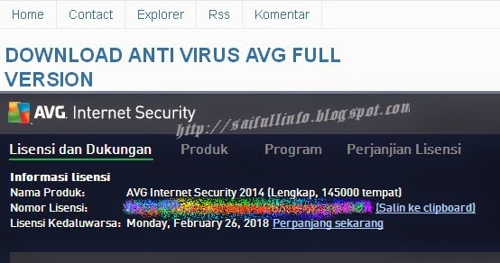 serial number avg internet security 2013,serial number avg internet security 2011,serial number avg internet security 2012 until 2018,free download serial number avg internet security 2012,serial number avg internet security 2013 full version,crack avg internet security,serial number avg internet security 2012,avg internet security serial number download