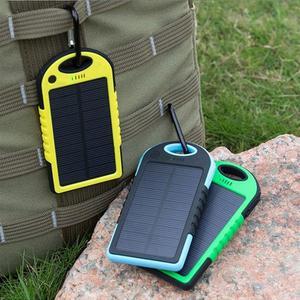 jual murah powerbank tenaga surya, di jual cepat powerbank tenaga surya, powewrbank tenaga surya murah, powerbank surya, powerbank matahari