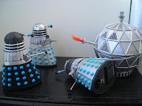 1965 Dalek Supreme 08