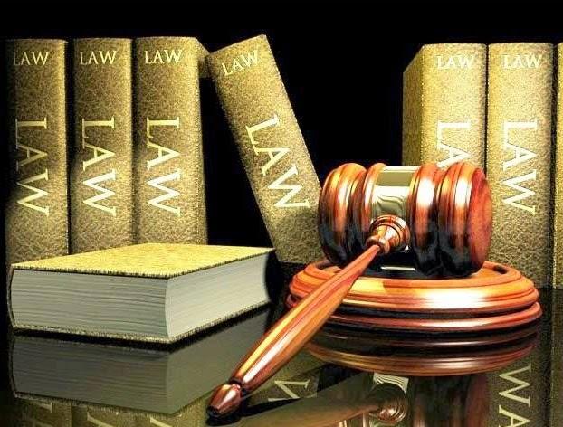 Pembuktian Dalam Peradilan Di Indonesia