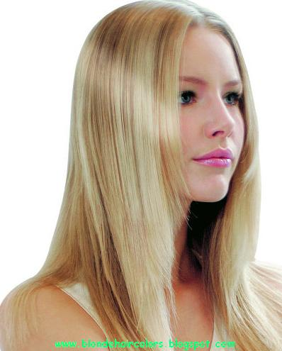 blonde hair with brown lowlights. Dark Blonde Hair Color Neutral