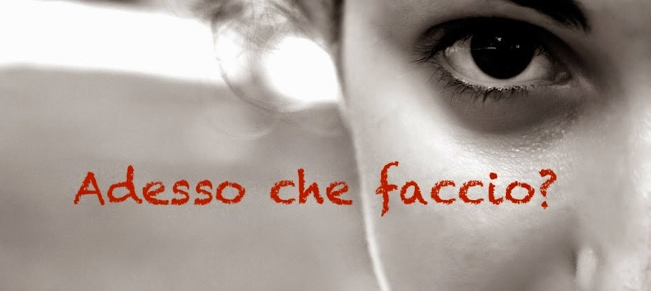 http://adessochefaccio.blogspot.it/